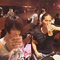 a-nation_DVD_聚餐[(007983)20-56-54].JPG