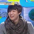 081027 MBC 來玩吧[(038834)22-43-08].JPG