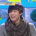 081027 MBC 來玩吧[(038836)22-43-08].JPG