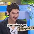 081027 MBC 來玩吧[(065066)22-46-14].JPG