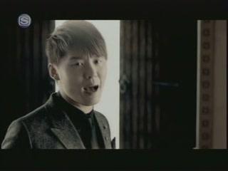 [MV]BOLERO[(006061)23-45-52].JPG
