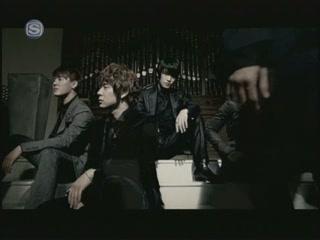 [MV]BOLERO[(008189)23-47-27].JPG