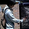 20070521_325538.jpg