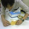 20081025_529185.jpg