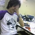 20081025_529296.jpg