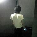 20080629_492108.jpg