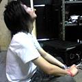 20080601_483554.jpg