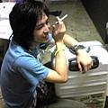 20080625_490988.jpg