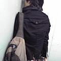 20071103_402797.jpg