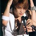 090610-14OSAKA-H1.jpg