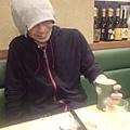 20090628_604039.jpg