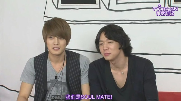ALL ABOUT SEASON3 SOULMATE COUPLE TALK[23-39-21].JPG