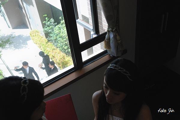 2010-09-11 10-27-52.jpg