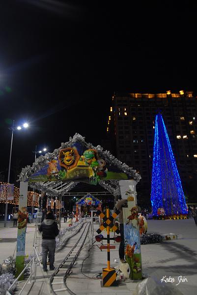 2010-12-31 21-12-09.jpg