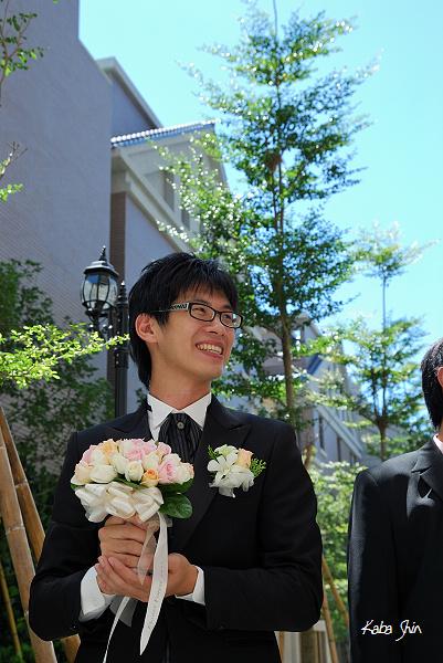 2010-09-11 10-45-56.jpg