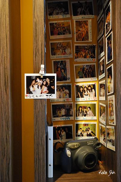 2010-08-25 12-11-10.jpg