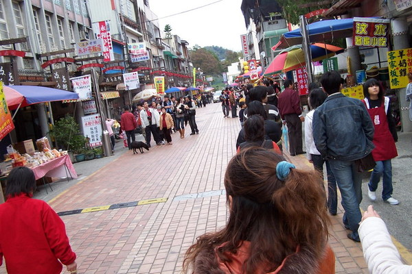 街景-我想這是王哈哈的頭