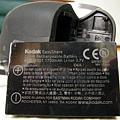 原廠電池..電容高達1700mAh