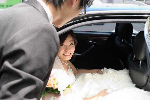 2010-09-11 11-29-37.jpg