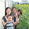 S 2011-06-15 17-39-09.jpg