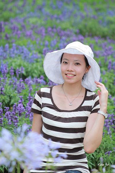 S 2011-06-15 16-07-50.jpg
