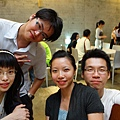 S 2011-08-13 19-48-45.jpg