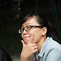 S 2011-08-13 19-55-14.jpg