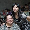 S 2011-08-13 20-02-21.jpg
