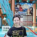 S 2011-08-27 09-01-34.jpg