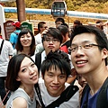 S 2011-08-27 10-51-51.jpg