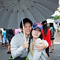S 2011-08-28 09-17-32.jpg