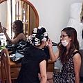 S_20110917_Wedding_005.jpg