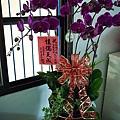 S_20110917_Wedding_011.jpg