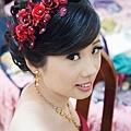 S_20110917_Wedding_028.jpg