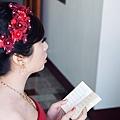 S_20110917_Wedding_034.jpg