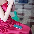 S_20110917_Wedding_040.jpg