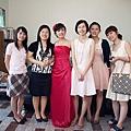 S_20110917_Wedding_060.jpg