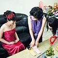 S_20110917_Wedding_062.jpg