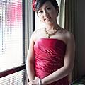 S_20110917_Wedding_066.jpg