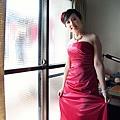 S_20110917_Wedding_067.jpg