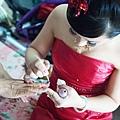 S_20110917_Wedding_076.jpg