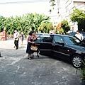 S_20110917_Wedding_078.jpg
