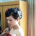 S_20110917_Wedding_094.jpg