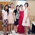 S_20110917_Wedding_100.jpg