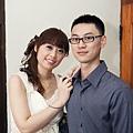 S_20110917_Wedding_104.jpg