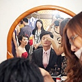 S_20110917_Wedding_105.jpg