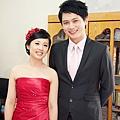 S_20110917_Wedding_107.jpg