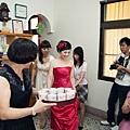 S_20110917_Wedding_117.jpg