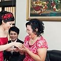 S_20110917_Wedding_119.jpg