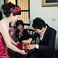 S_20110917_Wedding_124.jpg